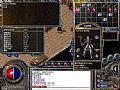 1.76合击简单分析战士攻杀剑术