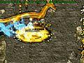 簧叶对于帮助魔龙血蛙千粒金伴侣