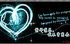 梦幻传奇3简单入手刺客火焰冰