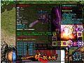 sf1.76简单入手道士攻杀剑术